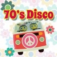 Kids Disco - The 70s