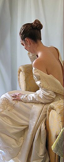 Courtesan northern beaches classifieds