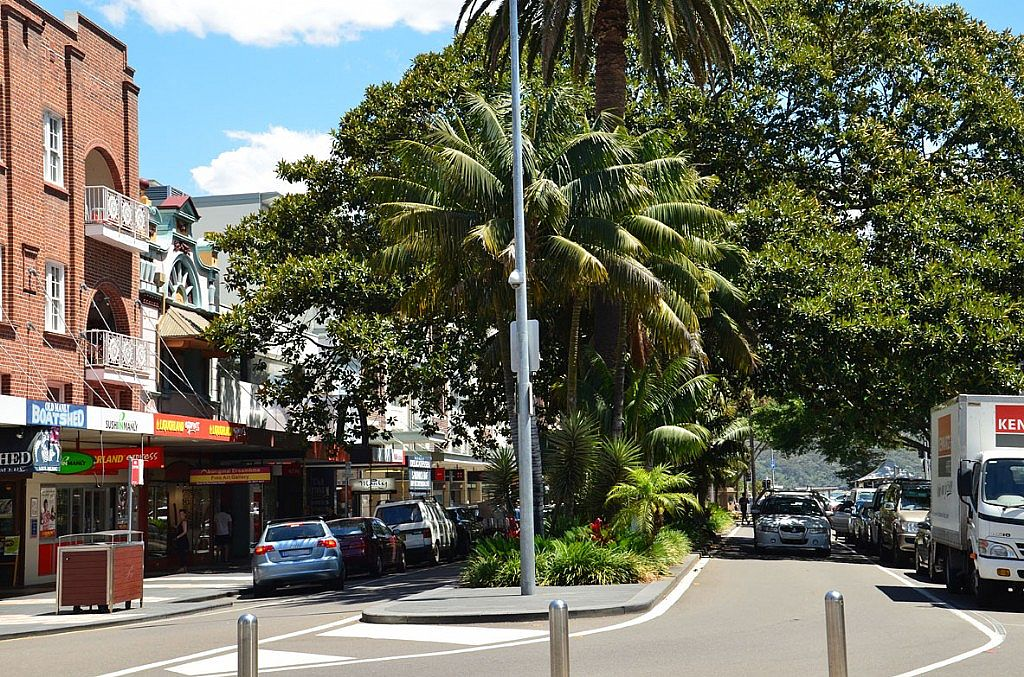 Manly Residential Parking Review to Lead to Better, Fairer Parking Conditions