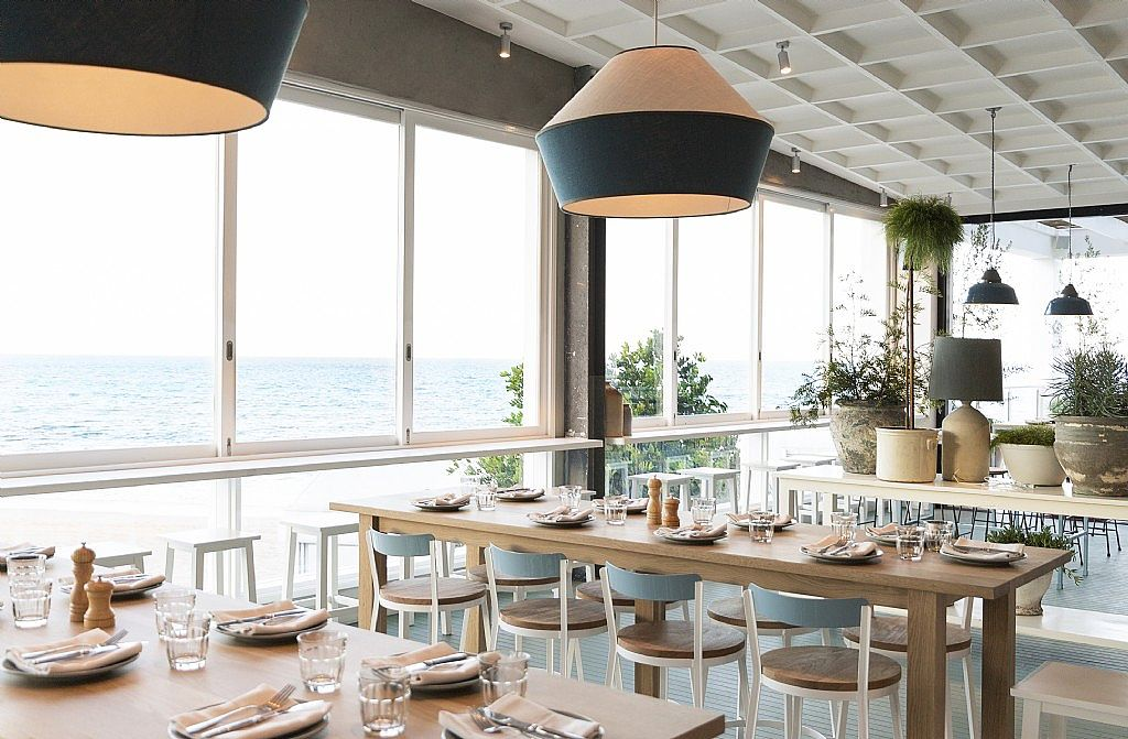 Merivale's New Beachside Pub 'The Collaroy' is Now Open