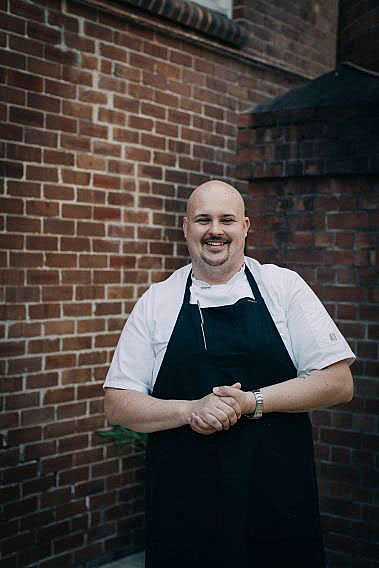 New Executive Chef at the Helm of Historical Q Station Manly