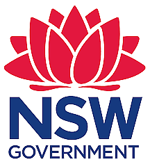 Funding to Support Community Volunteers in NSW