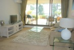 Plaza Beach Two bedroom Split level opposite Beach