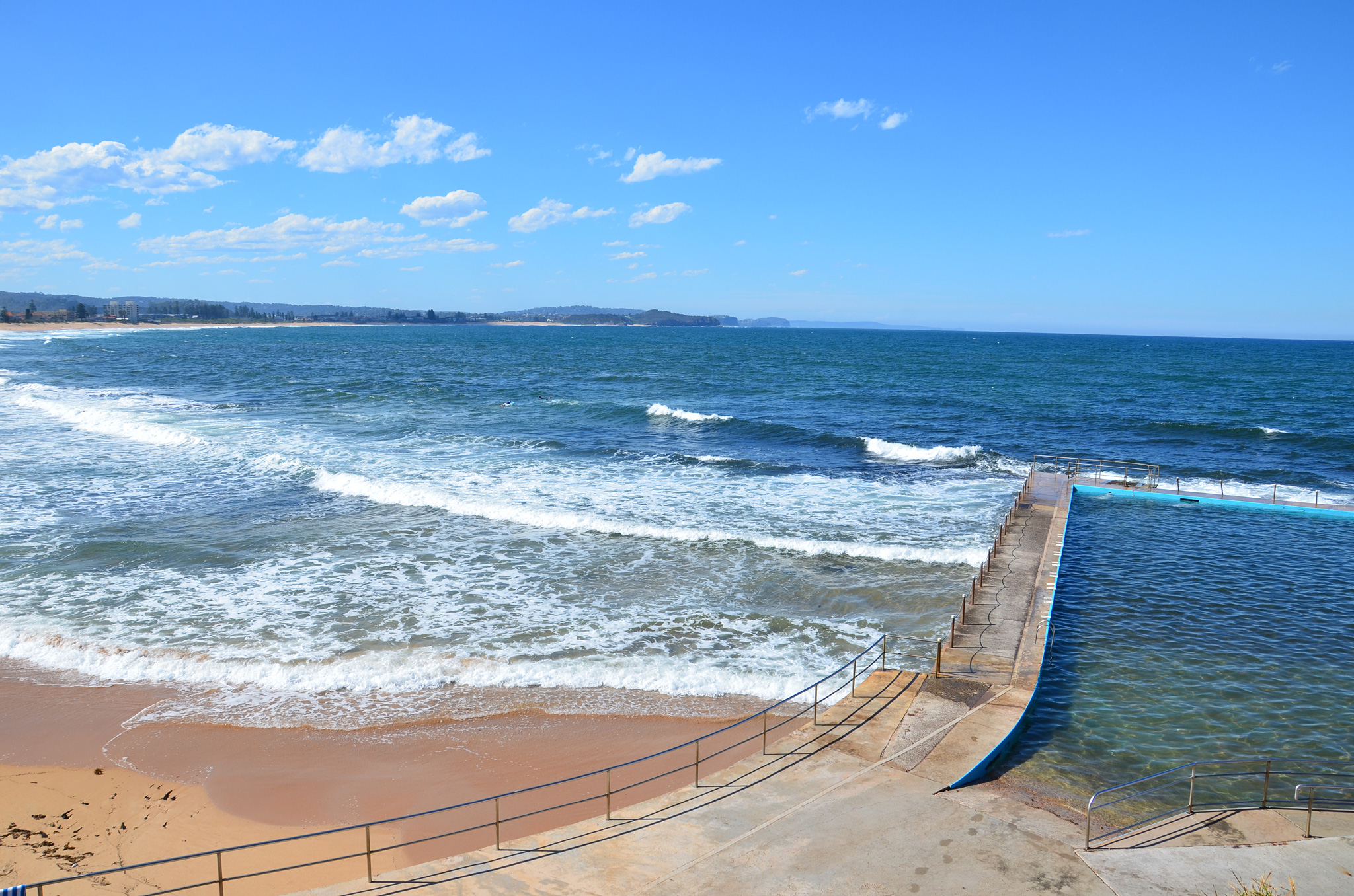 callgirls northern beaches classifieds Sydney