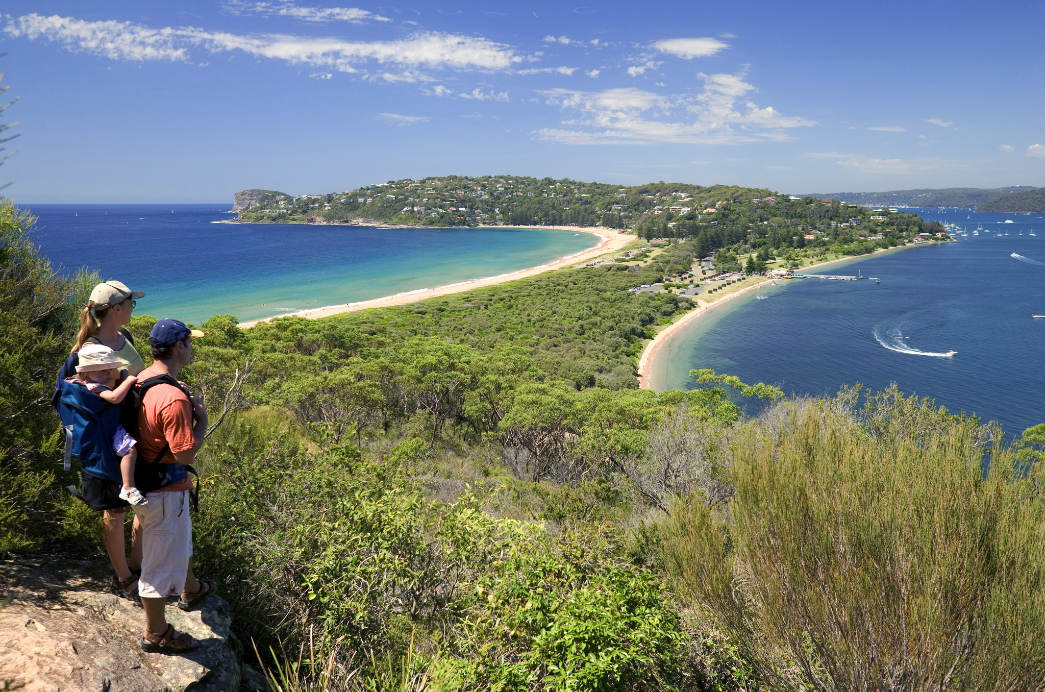 northern beaches classifieds local brothel