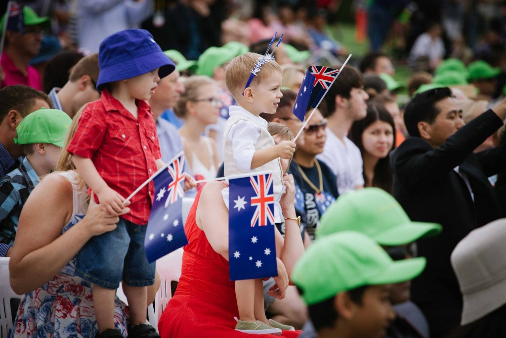 a history of australia day in australian holidays Australian history important events, famous birthdays and historical deaths from our searchable today in history archives.