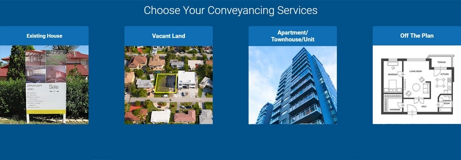 Think Conveyancing Manly & Northern Beaches