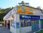 Bilgola - Image ©2014 ManlyAustralia.com