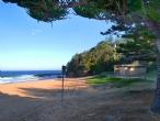 Whale Beach - Image ©2014 ManlyAustralia.com