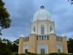 Bahai Temple - Image ©2014 ManlyAustralia.com