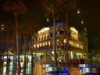 New Brighton Hotel - Image ©2014 ManlyAustralia.com