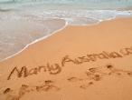 Image ©2014 ManlyAustralia.com