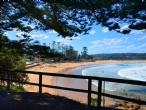 Dee Why Beach - Image ©2014 ManlyAustralia.com