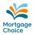 Mortgage Choice Northern Beaches