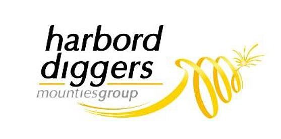 Harbord Diggers Backs Community Events