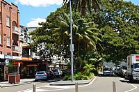 Council to Revamp Manly Resident Parking Scheme