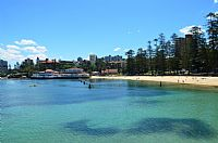 Draft Heritage Activation Plan to Guide the Future of Manly West Esplanade