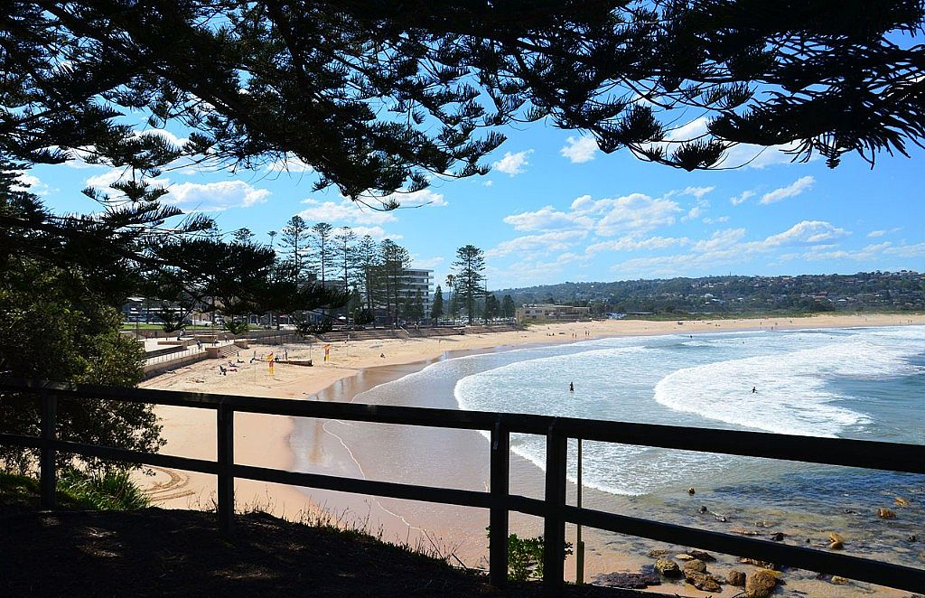 East-West Rapid Public Transport Link a Game-Changer for the Northern Beaches
