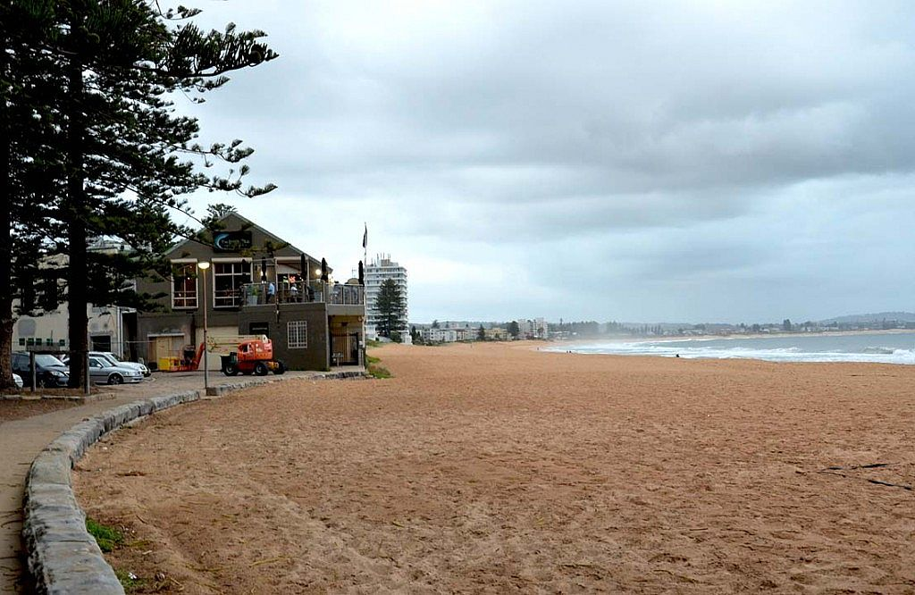 NSW First: Financial Support for Coastal Residents Endorsed