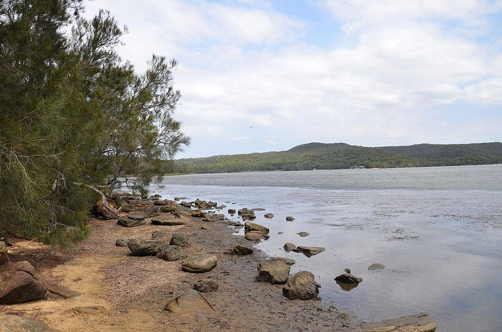 Community Engagement Begins on Narrabeen Lagoon Floodplain Plan