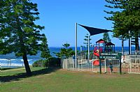Council Opens Playgrounds, Skate Parks, Outdoor Gyms and Pools with Government Restrictions Eased