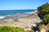 Have Your Say on the Future of Northern Beaches Tourism