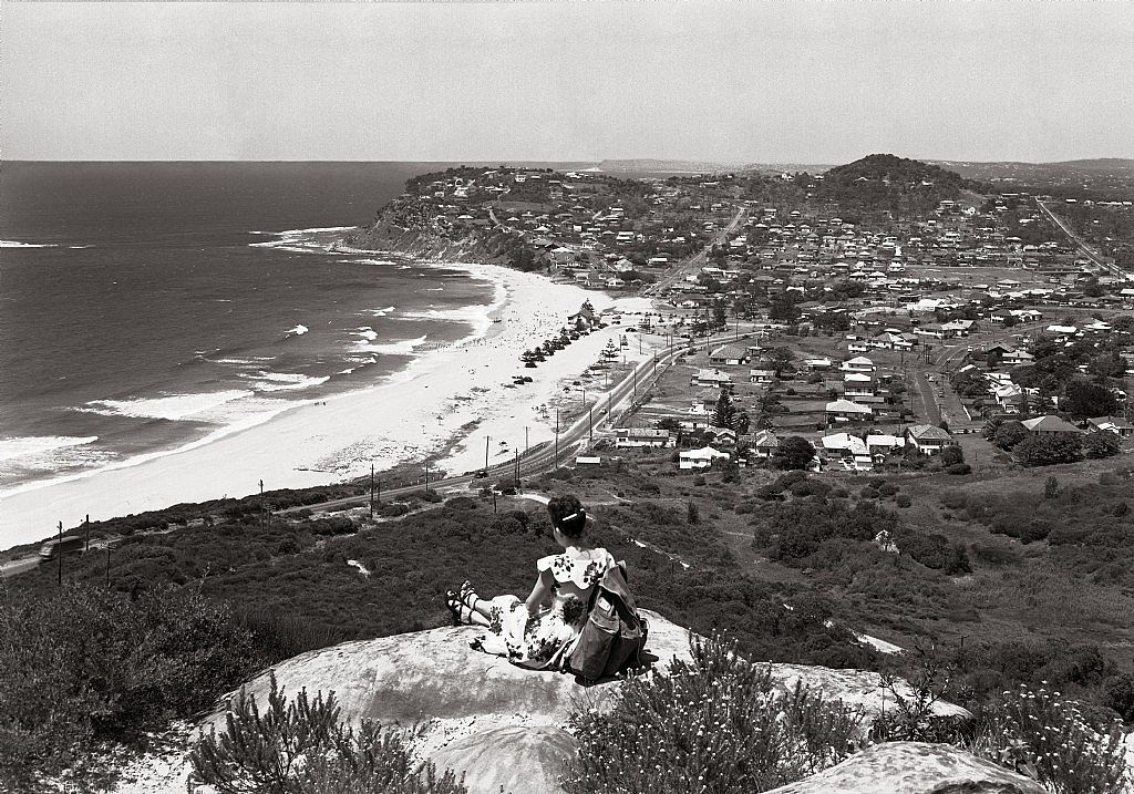 Frank Hurley Photographic Exhibition at Manly Art Gallery & Museum