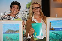 Surfriders Recognised as Council's 2018 Eco-Heroes