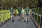 Narrabeen Overwater Boardwalk Set to Sparkle