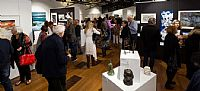 Entries Open for the Northern Beaches Art Prize