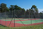 Tennis NSW Legacy Fund to Deliver Long-Term Benefits for Grassroots Tennis in the State
