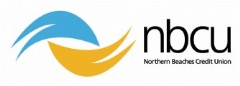 Northern Beaches Credit Union - Dee Why