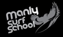 Manly Surf School