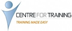 Centre for Training - CFT NSW (Dee Why)