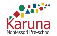Karuna Montessori Preschool and Playgroup