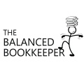 The Balanced Bookkeeper