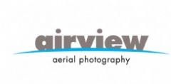 Airview Aerial Photography