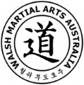 Walsh Martial Arts Australia (Dee Why)