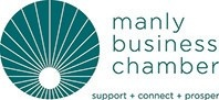 Manly Business Chamber