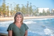 HR Dept Northern Beaches