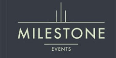 Milestone Wedding Events