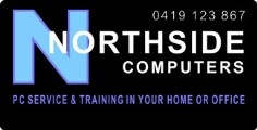 Northside Computers