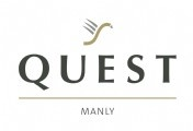Quest Manly