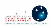 Southern Cross Coaching & Development