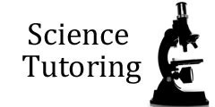 Science Tutoring - Beacon Hill