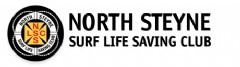 North Steyne Surf Life Saving Club