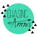 Chasing Arrows