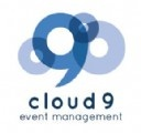 Cloud 9 Event Management
