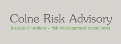 Colne Risk Advisory