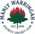 Manly Warringah District Cricket Club